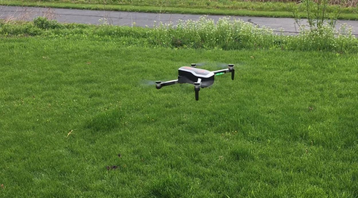 Drones Under 150 Bucks FAQ