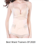 The Best Waist Trainers Of 2020 Reviews